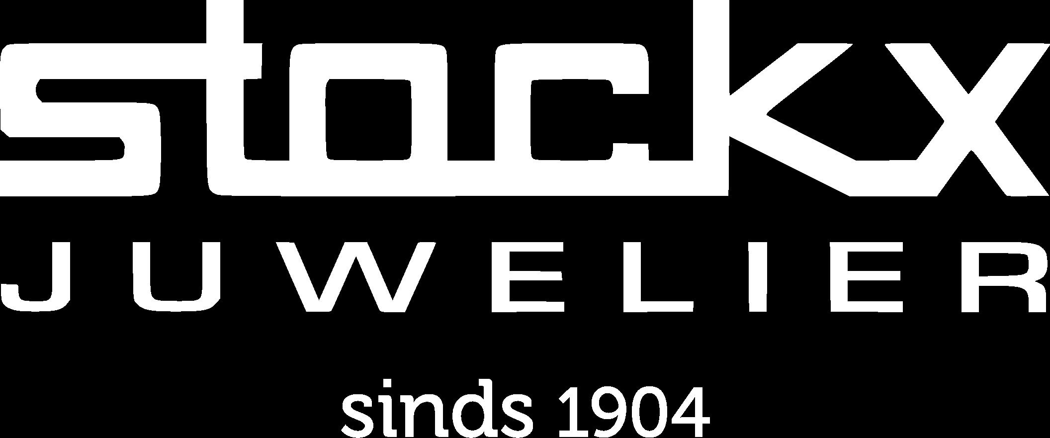 Stockx Juwelier Helmond